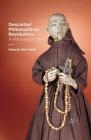 Descartes' Philosophical Revolution: A Reassessment Cover Image