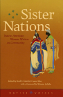 Sister Nations: Native American Women Writers On Community (Native Voices) Cover Image