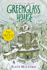 Greenglass House Cover Image