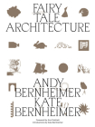 Fairy Tale Architecture Cover Image