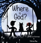 Where is God? Cover Image