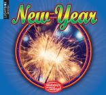 New Year (Holidays Around the World) Cover Image