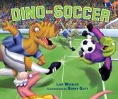 Dino-Soccer Cover Image