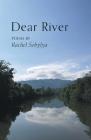 Dear River Cover Image
