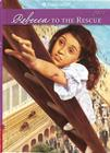 Rebecca to the Rescue Cover Image