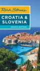 Rick Steves Croatia & Slovenia Cover Image