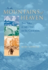 From the Garden to the Table: Growing, Cooking, and Eating Your Own Food Cover Image