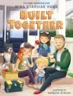 Built Together Cover Image