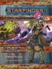 Starfinder Adventure Path: The Thirteenth Gate (Dead Suns 5 of 6) Cover Image