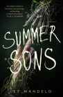 Summer Sons Cover Image