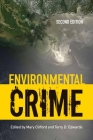 Environmental Crime Cover Image