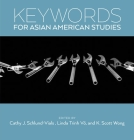 Keywords for Asian American Studies Cover Image