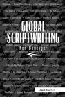 Global Scriptwriting Cover Image