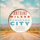 Panorama City Lib/E Cover Image