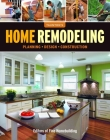 Home Remodeling Cover Image