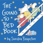 The Going to Bed Book: Lap Edition Cover Image