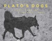 Plato's Dogs Cover Image