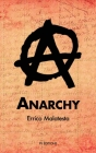 Anarchy Cover Image