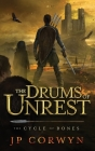 The Drums of Unrest Cover Image