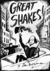 Great Shakes Cover Image