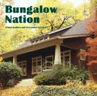 Bungalow Nation Cover Image