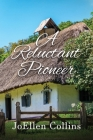 A Reluctant Pioneer Cover Image