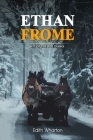 Ethan Frome: Complete With Original And Classics Illustrated Cover Image