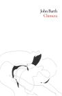 Chimera (American Literature) Cover Image