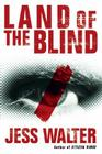 Land of the Blind Cover Image