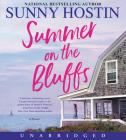 Summer on the Bluffs CD: A Novel (Oak Bluffs #1) Cover Image