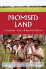 Promised Land: Competing Visions of Agrarian Reform Cover Image