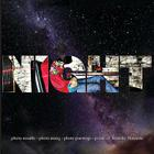 Night Cover Image
