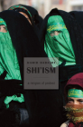 Shi'ism: A Religion of Protest Cover Image