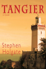 Tangier Cover Image