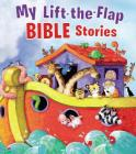 My Lift-The-Flap Bible Stories Cover Image