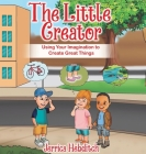 The Little Creator Cover Image