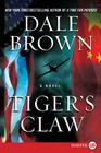 Tiger's Claw: A Novel Cover Image