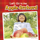 Let's Go to the Apple Orchard Cover Image