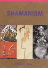 Shamanism Cover Image