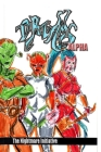 Dreams: Alpha Cover Image