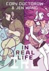 In Real Life Cover Image