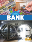 Bank Cover Image
