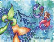The Mermaids of New Orleans Cover Image