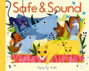 Safe & Sound Cover Image