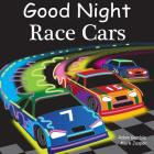 Good Night Race Cars (Good Night Our World) Cover Image