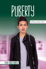 Puberty Cover Image