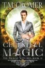 Celestial Magic Cover Image