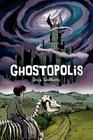 Ghostopolis Cover Image