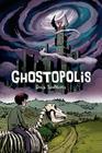 Ghostopolis Cover Image