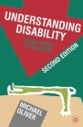 Understanding Disability: From Theory to Practice Cover Image